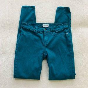 Lila Ryan skinny jeans